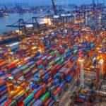 Provincias: advierten sobre la fuerte baja en la cantidad de pymes exportadoras en el último decenio