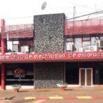 CEEL. Oficializan 5 listas para las elecciones del 26 de septiembre