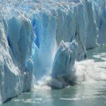 La Antártida y Groenlandia se están derritiendo al ritmo de los peores pronósticos