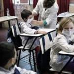 """Ministro Sedoff """"El 99% de las escuelas pueden empezar el lunes con la presencialidad plena"""""""