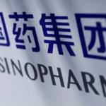¿Qué grado de protección aporta la vacuna Sinopharm?