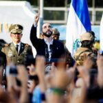 Elecciones en El Salvador. Nayib Bukele y el poder absoluto
