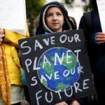 La mayor encuesta mundial sobre la emergencia climática: la población pide actuar ya