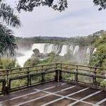 Advierten que el Parque Iguazú es un patrimonio que está amenazado